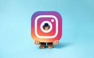 Hack An Instagram Password Online,