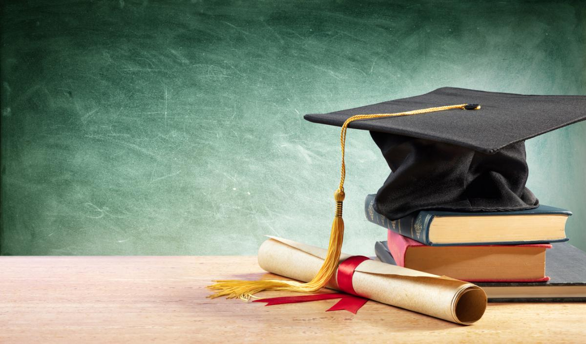 Dreams Fulfilled With MBA